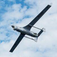 UAV - RQ-21A_Blackjack
