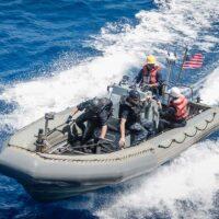 rigid-hull-inflatable-boat-002